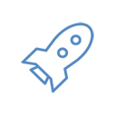 fc-icon-rocket.png